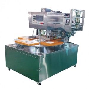 PRS650 자동 포장기 (공장형)
