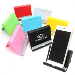 휴대폰거치대 핸드폰거치대 스마트폰거치대 태블릿거치대-각도조절가격:570원