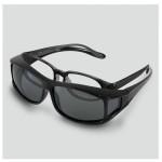 안경위에 바로쓰는 투투렌즈 편광 선글라스