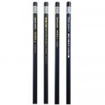 동아파블연필(국산)