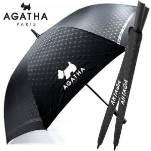 아가타 70플레이엠보 장우산