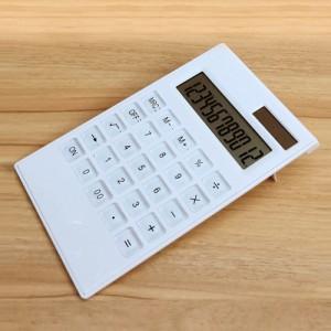 아트텍 사각 사무실 전자계산기(DM002)가격:4,852원