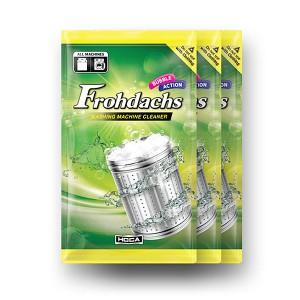 프로닥스 세탁조 클리너 1SET(3팩)