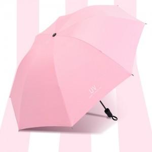 UV 자외선차단 우산/양산/UV/암막