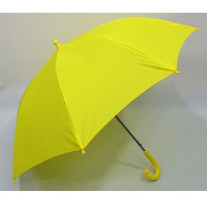 독도우산55어린이노랑우산노란우산