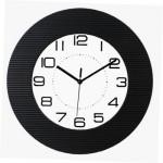 골지벽시계