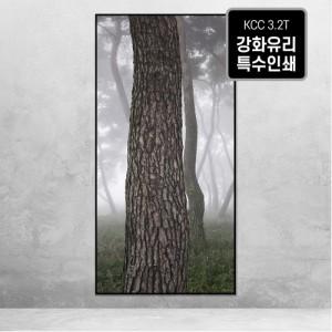 [오라프레임] 나에게 다가온 소나무 21