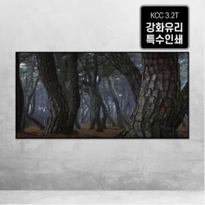 [오라프레임] 나에게 다가온 소나무 시즌 1-1 / 컬러