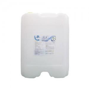 크린케어액 20L 코로나살균제 코로나19 인체코로나바이러스 소독제 살균제 4급암모늄 강력살균 병원살균 살균스프레이 가정소독