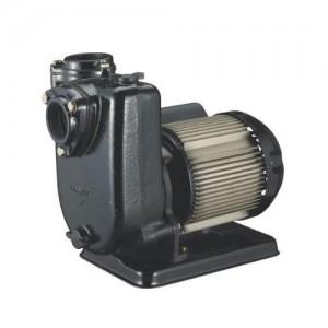 (한일펌프) 농공업용 펌프 PA-630가격:169,400원