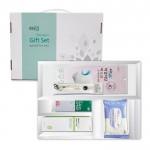 의약외품인증 위생선물세트 방역선물세트 sm-1