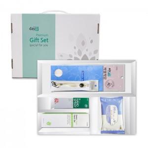 의약외품인증 위생선물세트 sm-4