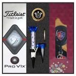 [Titleist] 타이틀리스트 Pro V1X 3구-334