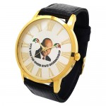 인티메이트 손목시계 SR305G