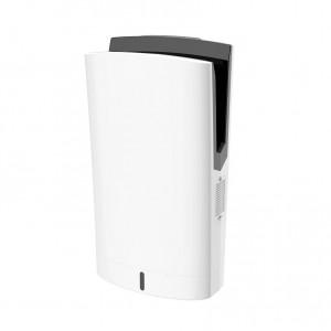 자바(JAVA) 핸드드라이어 TOH5500D
