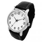 인티메이트 손목시계 A110W