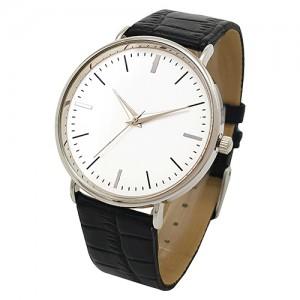인티메이트 손목시계 201W