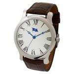 인티메이트 손목시계 R203W