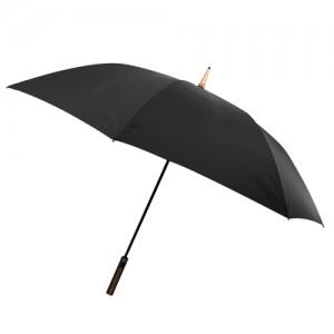 장 70*8 젠틀 고급 우산 IK-W7-122