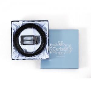 큐리즌 캐주얼 스마트벨트 CU-425가격:22,052원