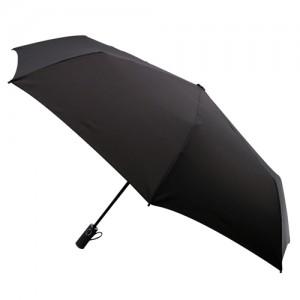 3단 58*10 완전자동 로마 고급 우산 IK-W3-120