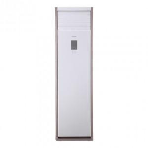 [캐리어] 중대형 인버터 냉난방기 에어컨 CPV-Q1101PX