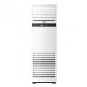[캐리어] 인버터 냉난방기 에어컨 CPV-Q1108DX