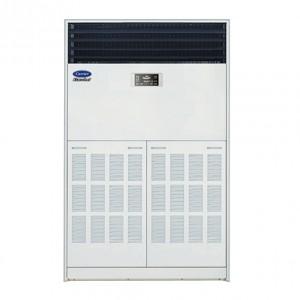 [캐리어] 인버터 냉난방기 에어컨 CPV-Q2906KX