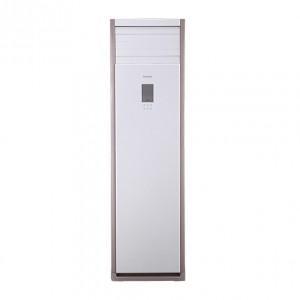 [캐리어] 스탠드형 인버터 에어컨(냉방) CPV-A1101P
