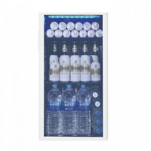 씽씽코리아 냉장쇼케이스 LSC-92 LED