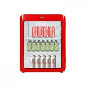 씽씽코리아 냉장쇼케이스 XLS-76