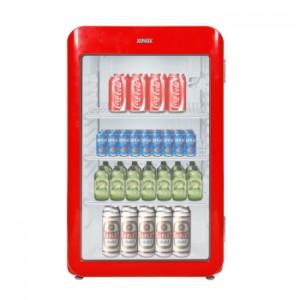 씽씽코리아 냉장쇼케이스 XLS-106
