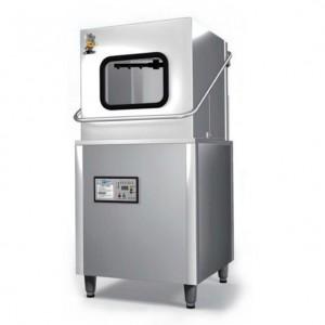 씽씽코리아 식기세척기 MKW-1004B1 (보급형)