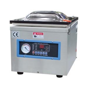 진공포장기계 CMC300형 (단식형)