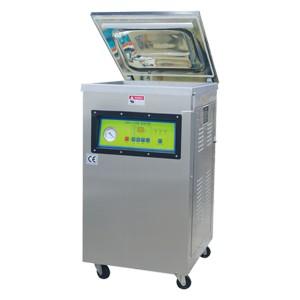 진공포장기계 CMC400형 (단식형) 탁상형,이동형