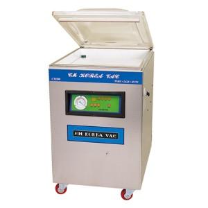 진공포장기계 CM500형 (단식형)