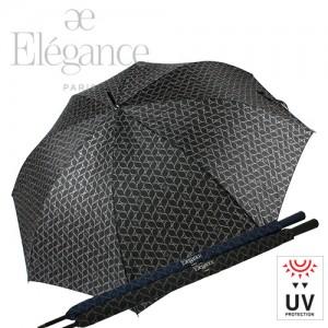 엘레강스 75 나염 장우산/백화점A/S가능