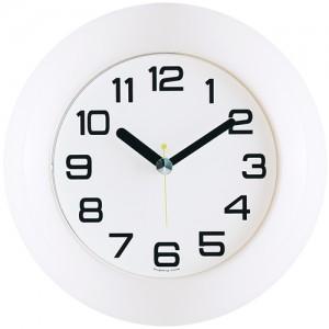 크라니흡착시계