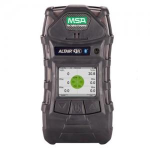 MSA 복합가스 측정기 ALTAIR 5XR