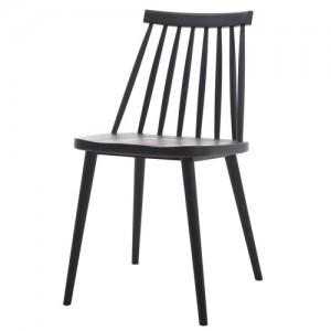 소피아 의자 (블랙) GP-P14