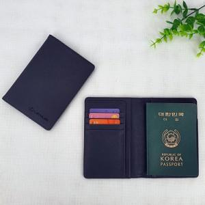 사피아노 여권지갑(철망)