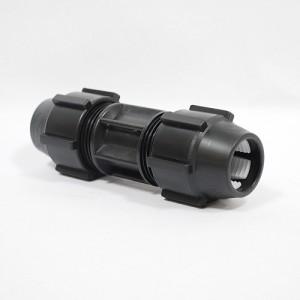 맘모스 소켓 (16/20/25/30/40/50/65/75/100 mm)가격:297,000원