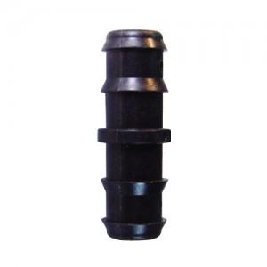 엘디 소켓 13mm가격:132,000원