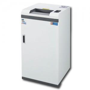 사무실용 JT-2700A 중대형 문서세단기 최대 28매