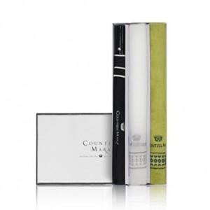 타올우산선물세트(써클2+cm2단폰지1)+쇼핑백