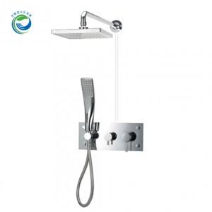 PW6830R 매립 샤워기