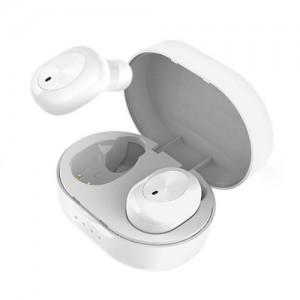 gni – 508 ( TWS 무선 블루투스 이어폰 ) 엑스트라