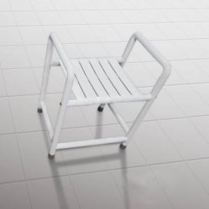20116 양변기 의자