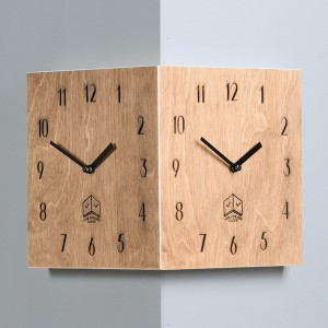 올드브라운 코너시계 (Old Brown Corner Clock)가격:69,000원