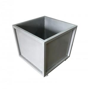 HDP4-109 정사각형 플랜트 박스가격:400,000원